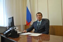 Шляхто Игорь Михайлович