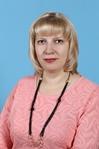 фото Шевцова - копия.JPG